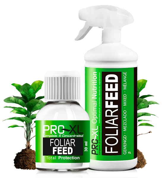 foliarfeed