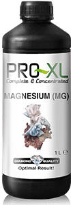 magnesio-107x300-min