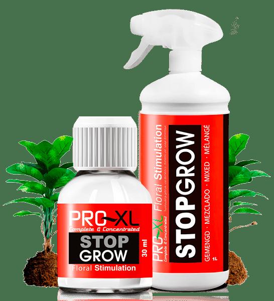 stop-grow-min